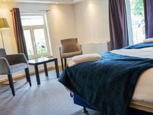 Hotel Eperland - Epen