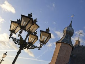 Fietsvakantie Zuid-Drenthe